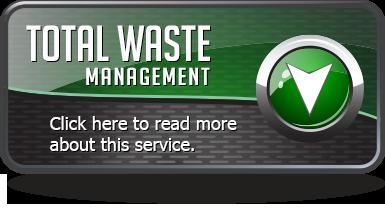 total-waste-managementl