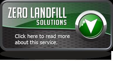 zero-landfill-solutions